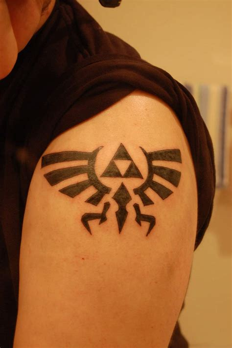 coolest tattoos for men 50 cool tattoos for guys and unique designs for page 9