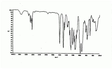 ester fosforico 201 steres 193 cido fosf 243