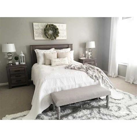 bedroom furniture next day delivery cheap bedroom bedroom furniture next day delivery cute bedroom farmhouse