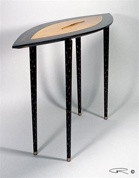 Studio Desk Australia by Australia Wood Gallery Timber Design Studio On Behance