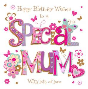 special happy birthday greeting card cards kates