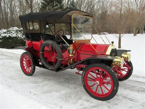 1909 cadillac for sale 1000 images about cadillac on cadillac