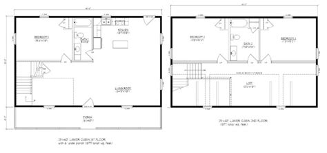 25x40 house plan 25x40 lanier floor plan that would work for grandparents and one of the kid s families