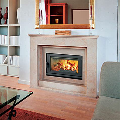 Lennox Hearth Fireplace by Lennox Hearth Brentwood Lv The Fireplace King