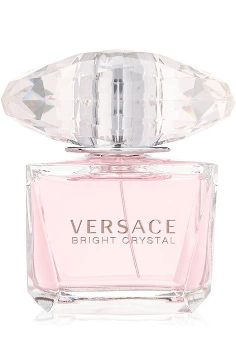 perfumes  women summer  sexy fragrances