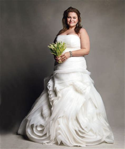 Designers Want Models by Plus Size Wedding Dress Designers Not Using Plus Size