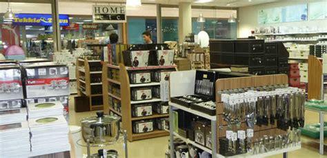 home etc design quarter retail design company our work home etc