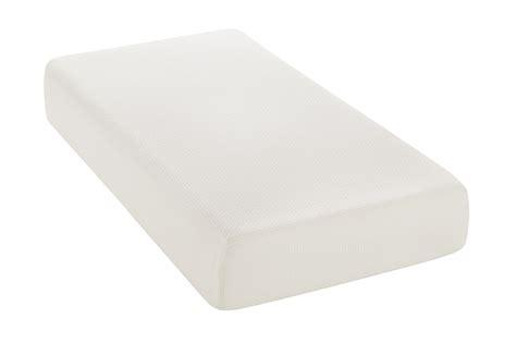 Certipur Memory Foam Mattress by Signature Sleep Mattresses Inspire 12 Inch Memory Foam