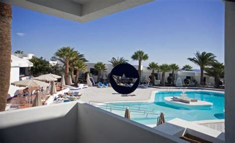 apartamentos panorama updated  prices hotel reviews lanzarotepuerto del carmen