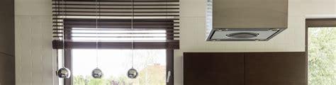 speisekammer verwalten app kitchen blinds sydney roller blinds blinds sydney