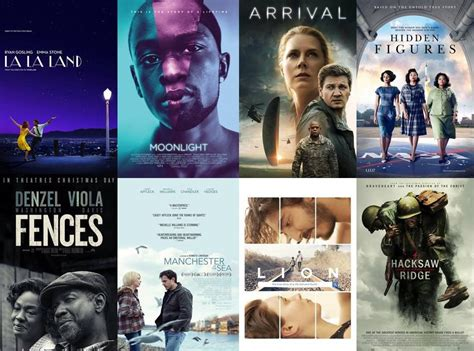 film night bus 2017 full movie 25 movies to watch before oscar night 2017 taynement