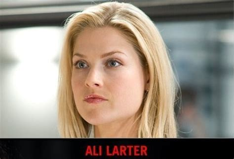 obsessed film actress ali larter images obsessed promo stills wallpaper and