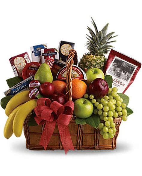 bon vivant gourmet gift basket bon vivant gourmet gift