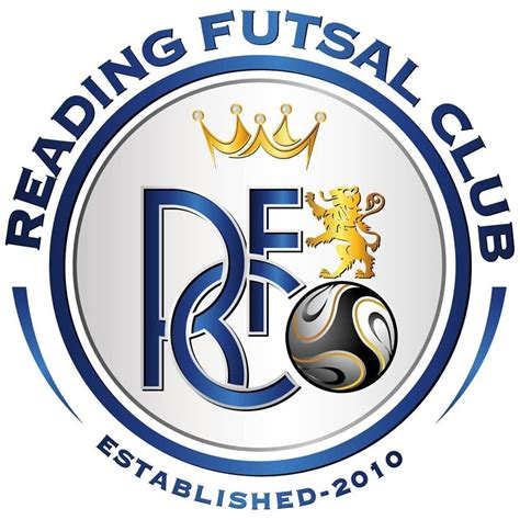 reading futsal club  twitter exciting derby match