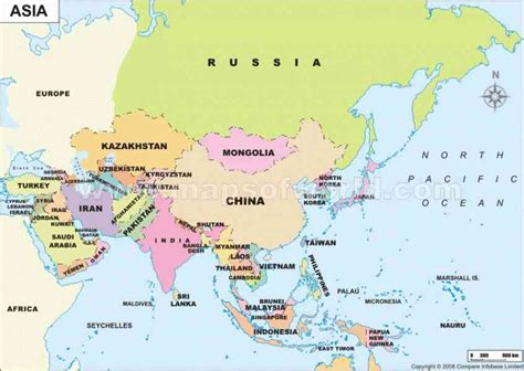 asia map test asia map quiz map travel holidaymapq