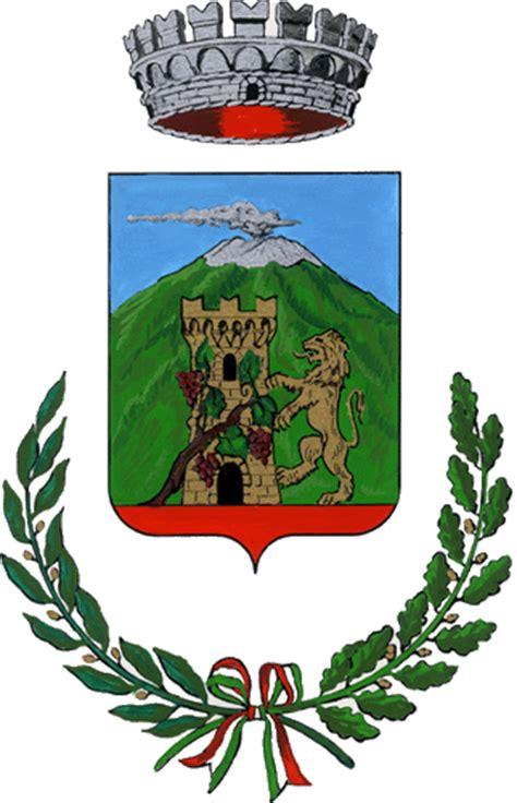 popolari catania istituto autonomo popolari catania