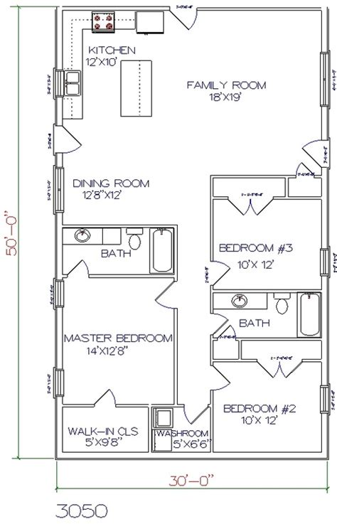 50 sq ft bathroom tri county builders pictures and plans tri county builders