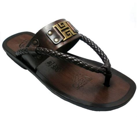 italian mens sandals 17 best images about i need a size of 7 5 on
