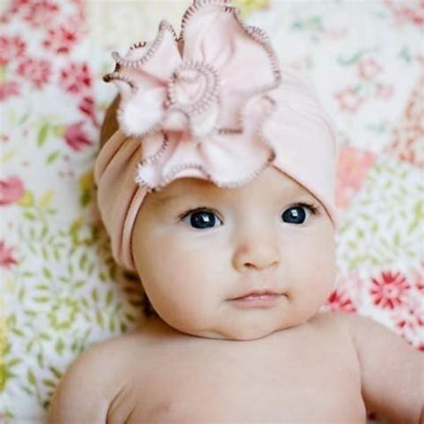 baby headband or the new fashion trend versatile fashions beautiful babies with headbands baby headband or the new