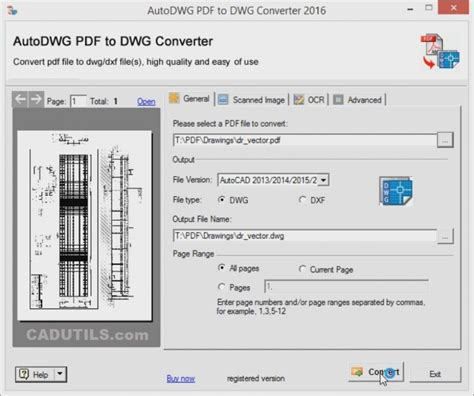 best pdf to dwg converter autodwg pdf to dwg converter review