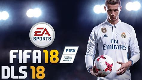 game hd android mod download fifa 18 dls mod classic android hd graphics download