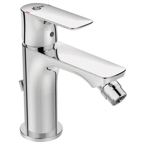 rubinetto ideal standard prezzo rubinetti bidet ideal standard prodotti prezzi e