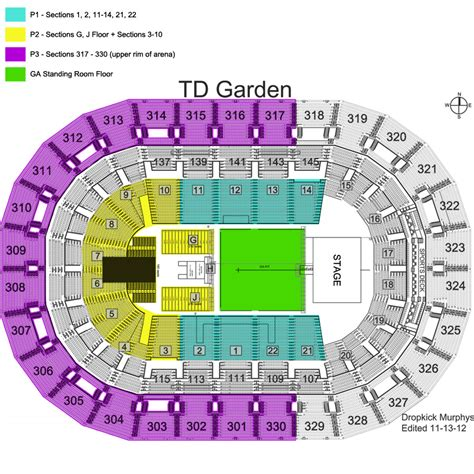 td garden floor plan 28 td garden blueprint small floor td garden blueprint small floor plan for health center