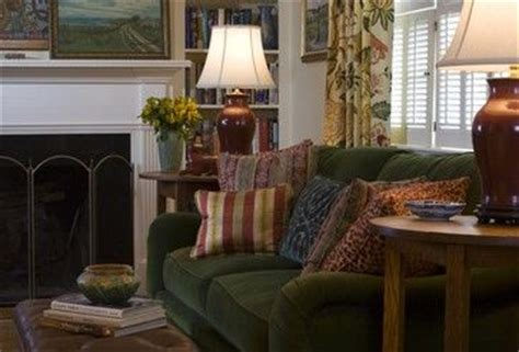 dark green couch decorating ideas decorating ideas green sofa couch green sofa design