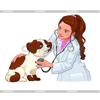 imagenes de medicas veterinarias veterinario fotos stock y clipart vectorial eps cliparto