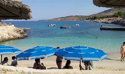 le spiagge pi 249 dell pin la spiaggia on