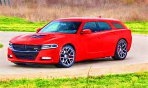 2017 dodge magnum release date review new ford redesign
