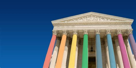 supreme court ruling on doma what does supreme court ruling on doma