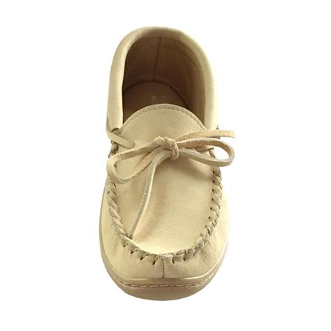 caribou rug sizing s genuine caribou leather loafer moccasins with