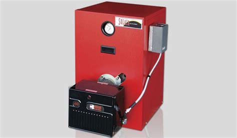 airtemp gas furnace prices heating harrisburg central pa heating hvac abc