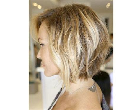 groupon haircut nashville 96 best hairdos i did images on pinterest hairdos blondes