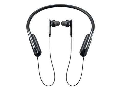 Samsung U Flex Price Samsung U Flex Bluetooth Headphones Gadgetsin
