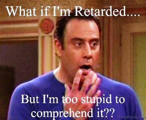 stupid meme 80 stupid memes for you