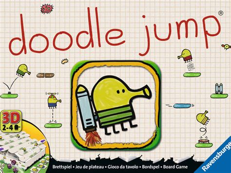 doodle jump spielen kostenlos original die besten videospiele und computerspielespiele