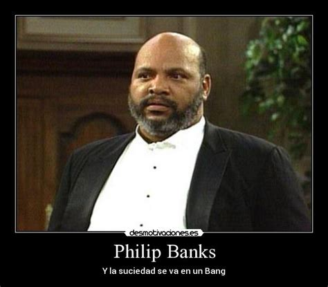 philip banks philip banks images frompo 1