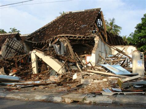 earthquake yogyakarta 2006 largest deadliest earthquakes since 2000 timeline