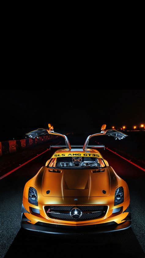 exotic car hd iphone wallpapers images