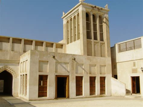 house design in qatar qatar s traditional architecture a throwback to simplicity qatar living