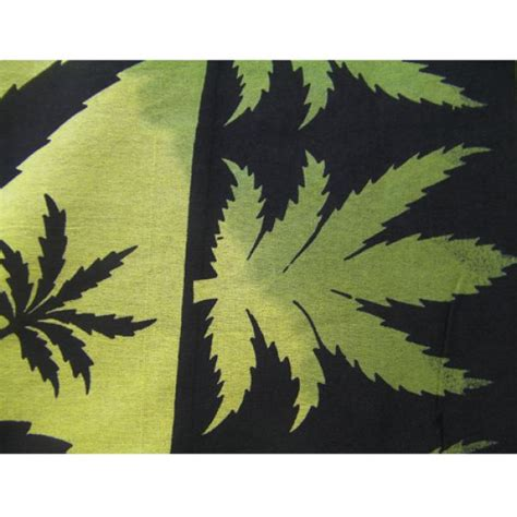 leaf pattern bedspread leaf pattern bedspreads shiva