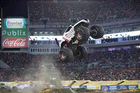 monster truck jam san diego 100 monster truck show in san diego results page 5