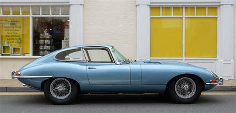 Jaguar E Type Auto by Jaguar E Type The Free Encyclopedia Html Autos