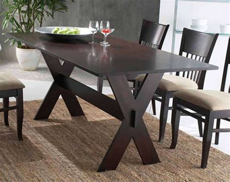 buy dining room table and chairs modern dining room table and chairs hd wallpapers source where to buy dining room table