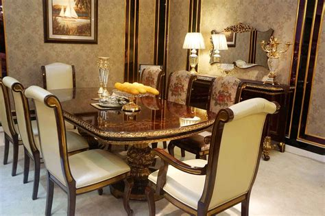 Where To Buy Dining Room Furniture Where To Buy Furniture In Istanbul Property In Turkey