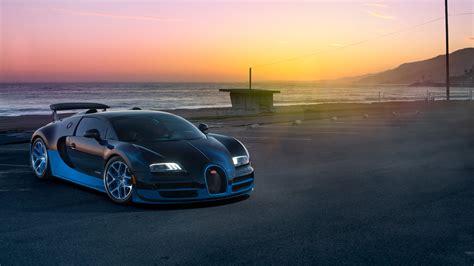 5120 X 2880 Car Wallpaper by Bugatti Veyron Grand Sport Vitesse 5k Wallpaper Hd Car