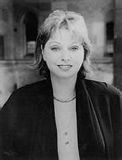 """""""Bring Up The Bodies"""" by Hilary Mantel~Heavy History 