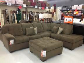 Elegant Leather Sofa Big Lots Sleeper Sofa For Really Encourage Manitos Manitos